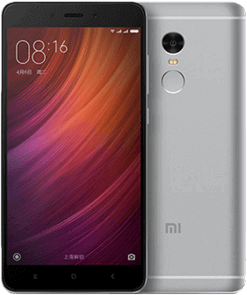 Ремонт Xiaomi Redmi Note 4 в Щелково
