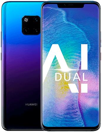 Ремонт телефонов Huawei в Щелково
