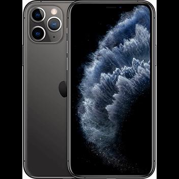 Ремонт iPhone 11 Pro Max в Щелково