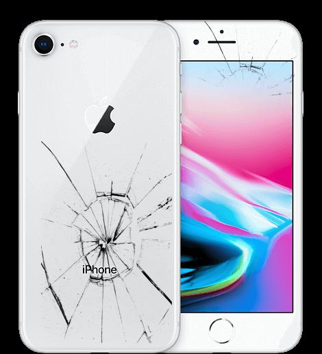 щелково ремонт айфона