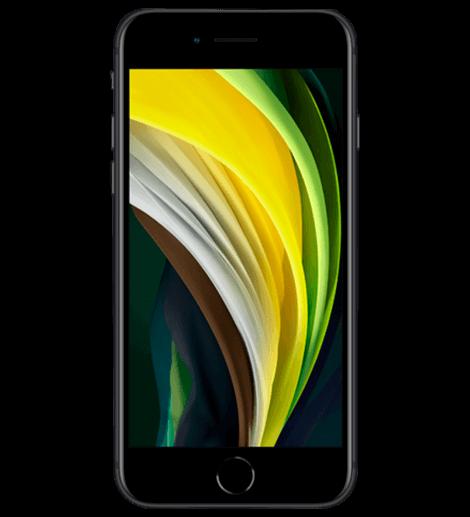 Ремонт iPhone SE 2020 в Щелково