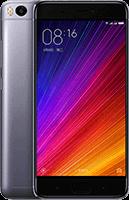Ремонт Xiaomi Mi 5s