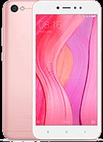 Ремонт Xiaomi Redmi Note 5