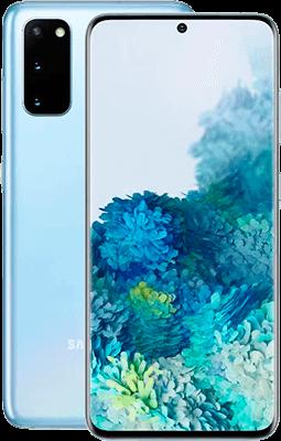 Ремонт телефонов Samsung в Щелково