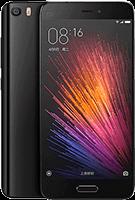 Ремонт Xiaomi Mi 5