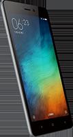Ремонт Xiaomi Redmi 3