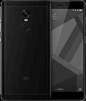 Ремонт Xiaomi Redmi Note 4X